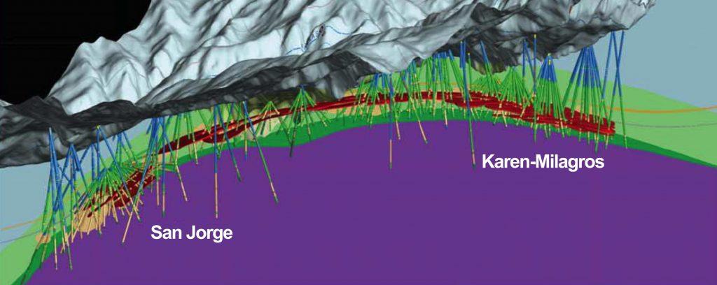 solitario-zinc-florida-canyon