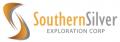 Southern-Silver-Logo