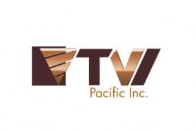 TVI_Logos_Metallic_Brown