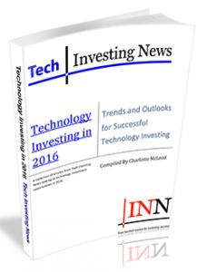 Tech 2016 small