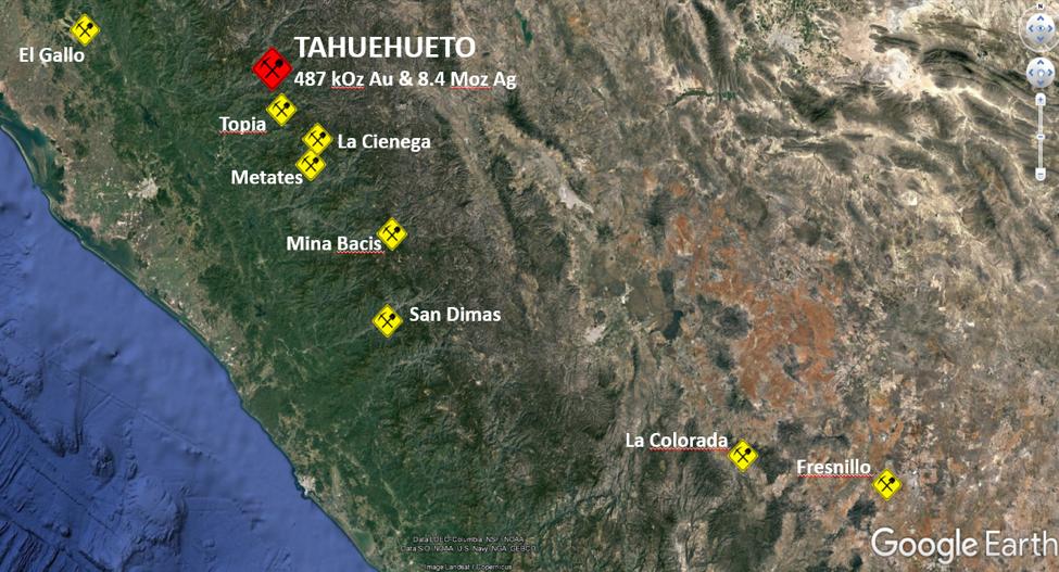 telson-mining-tahuehueto-map