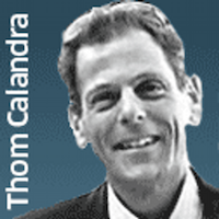 Thom Calandra: Investing in Gene-editing Stocks