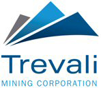 Canadian Basic Materials Stocks Under Review: Trevali Mining, Yamana Gold, First Quantum Minerals, and Kinross Gold