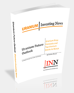 uranium thorium dating price 3-6: uranium thorium dating while radiocarbon dating is limited to about 50  000 y and the 40k-40ar dating method is limited to volcanic material and.