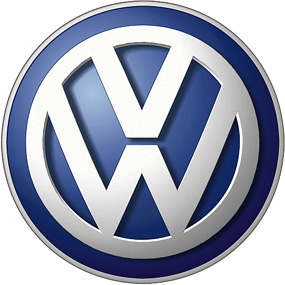 Volkswagen Scandal May Accelerate Shift to EVs