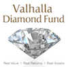 Valhalla-Diamond-Fund-thumbnail