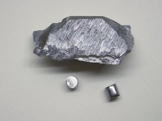 World-Class Vanadium Deposits
