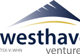 Westhaven Commences Exploration on Its Skoonka Creek Gold Property