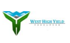 West High Yield Provides Update on Recovery Processes