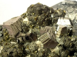 9 Top Tungsten-producing Countries