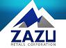 Zazu-Metals-logos