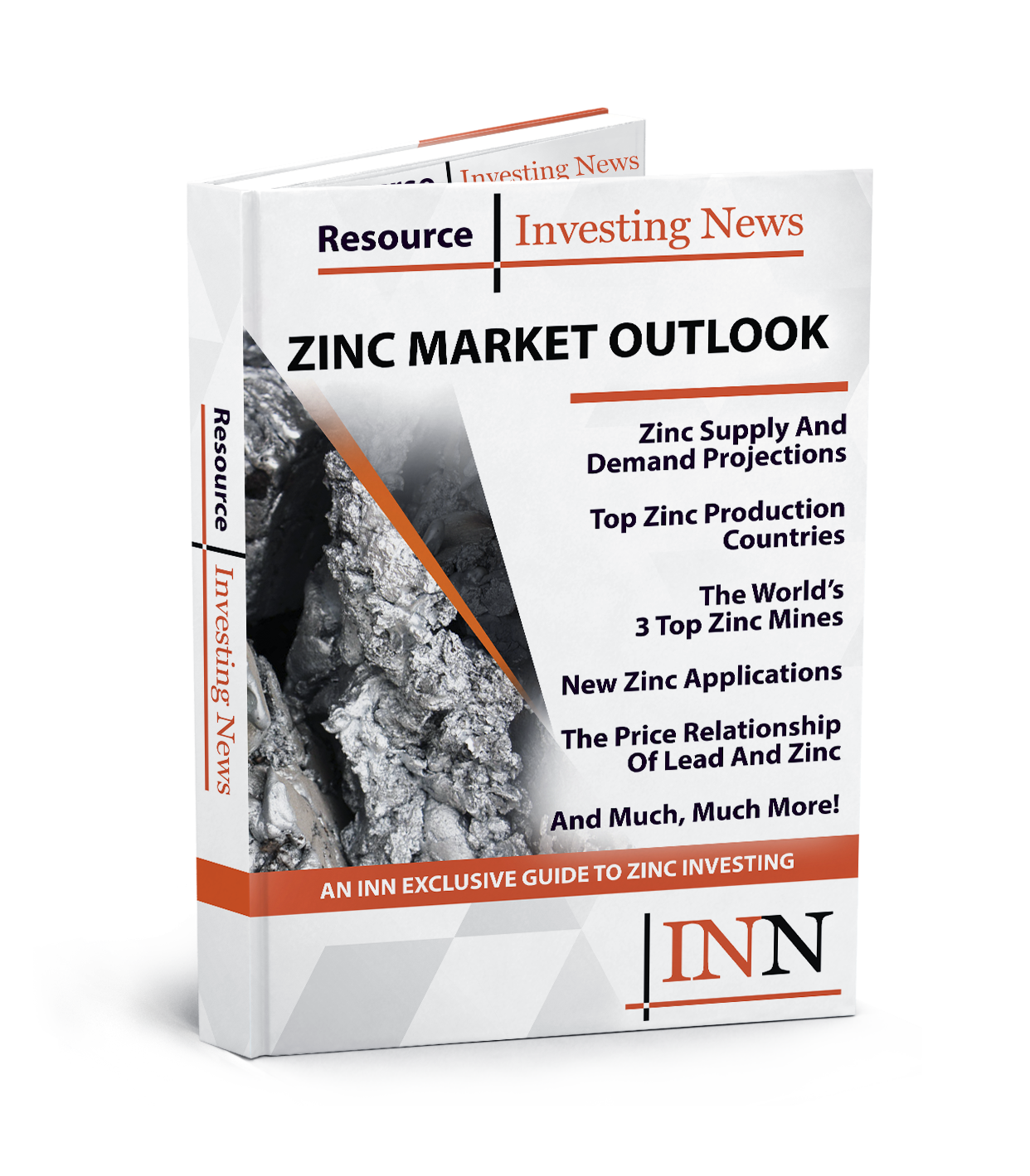 zinc-free-report-investing