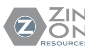 Zinc One Retains Investor Relations
