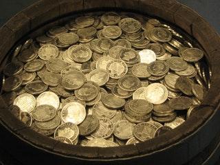 Ian Ball of Abitibi Royalties: Leveraging Exploration at a Major Gold Mine