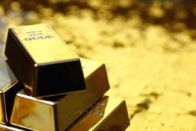 Adrian Day: Why It's a Very Good Time to Invest in Gold Stocks