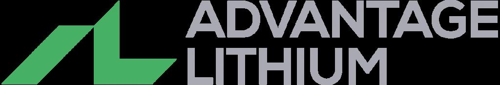 Advantage Lithium News