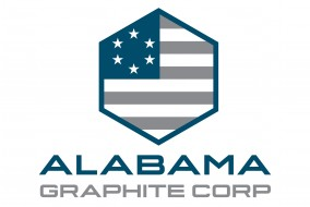 Alabama Graphite Succeeds in Producing High-Performance Coated Spherical Graphite For Lithium-ion Batteries