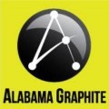 alabama graphite logo2