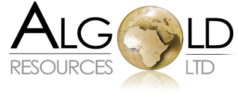 algold logo1