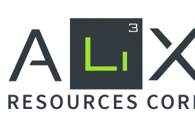Alix Resources – Lithium Discovery in Mexico