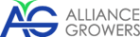 alliance-gorwers-logo1