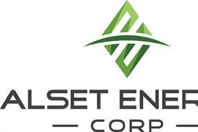 ALSET ANNOUNCES PRIVATE PLACEMENT, RESULTS OF AGM