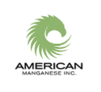 American Manganese Inc. Closes First Tranche Of Non-Brokered Private Placement