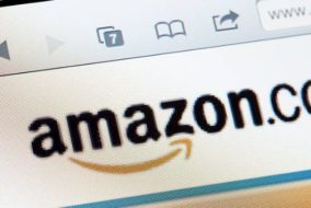 Are Former Rivals Amazon and VMware Expanding Their Partnership?