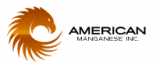 American Manganese Inc. to be Featured on CEO Clips