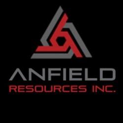 anfield logo1