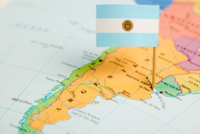 Argentina Election a Win for Mining