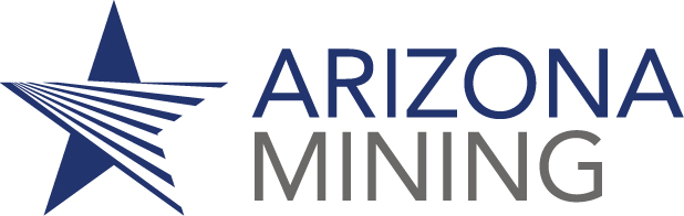 Arizona Mining - Developing One of the World's Largest, Highest Grade Zinc-Lead-Silver Deposits