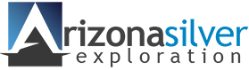 Arizona Silver Exploration - Large Open Pit Silver Target in Arizona