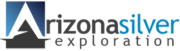 arizona-silver-exploration-logo1