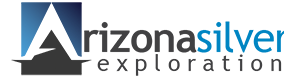Arizona Silver Exploration Inc. Reports First Assay Results from Ramsey Silver Project, La Paz County, Arizona