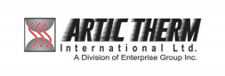 artic-therm-logo