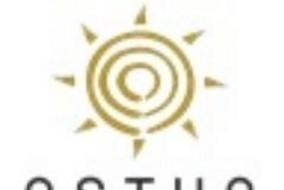 astur gold logo1