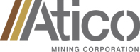 Atico Mining - Copper-Gold Producer in Latin America