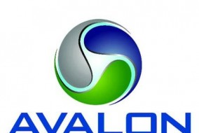 Avalon Rare Metals Releases RB Milestone Group Report
