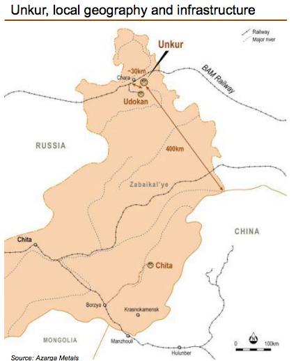 azarga-local-map