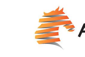 azarga metals logo1