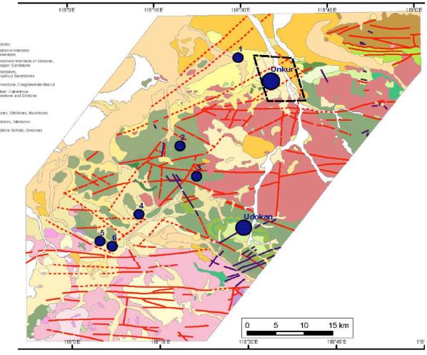 azarga-metals-map-pg-14