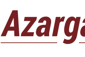 Azarga receives petition for review re Dewey licence