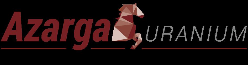Azarga Uranium - America's Next Uranium Developer