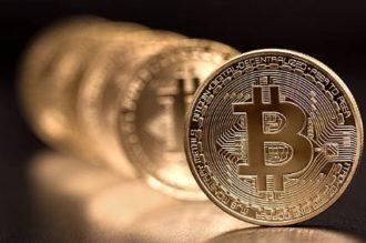 Will Bitcoin Reach $1 Million?