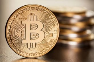 How High Can the Bitcoin Price Go?