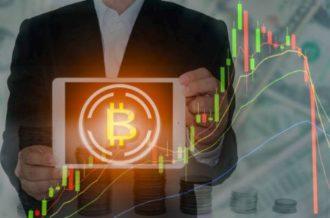 Bitcoin Nears $4,500, is $5,000 Next?