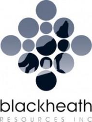 blackheath-logo-e1351796122379