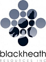 Blackheath Resources Intersects 11m of 2.09% WO3 at Vale das Gatas