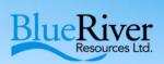 Blue River Announces Diamond Drilling Program At Okalla West Zone, Cambodia